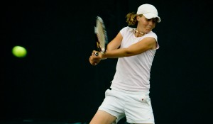 Amy Bowtell wins 10k Futures in Sunderland