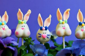 EasterBunnyPops