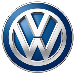 VW3D+Claim_de_4CL
