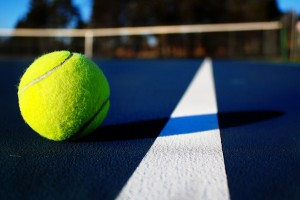 tennis-photography-tennis-court-10