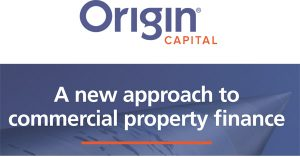 origin_capital_a4_ad.indd