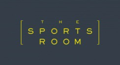 The Sports Room 15% off at members night
