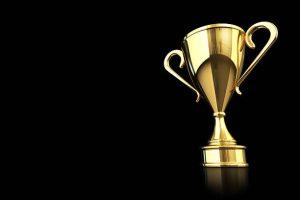 Senior Club Championships – starting 27 Sept