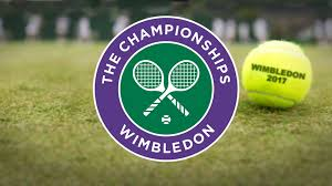 Wimbledon – Tennis, Strawberries & Prosecco  – Sat 14 July