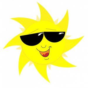 sun-220186_640