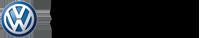 VW Sinnott