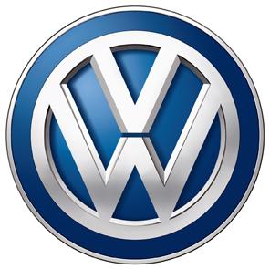 VW3D+Claim_de_4CL