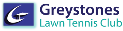 Greystones Lawn Tennis Club