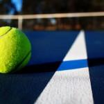tennis-photography-tennis-court-10