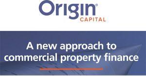 origin_capital_a4_ad.indd