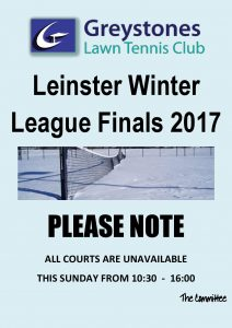 Leinster Winter League Finals 2017-page-001