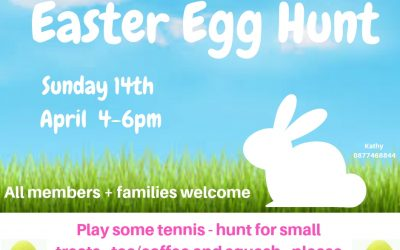 Family Fun – 14 April
