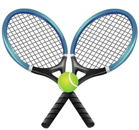 Saturday Afternoon Hitting for Seniors 4pm – 5.30pm